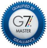 g7-master-certified