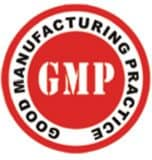 good-manufacturing-practice-certified