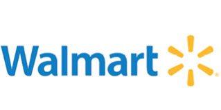 walmart-certification